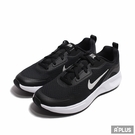 NIKE 女/大童 慢跑鞋 WEARALLDAY (GS) 輕量 舒適 透氣 避震-CJ3816002