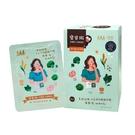 【魚鱻森】寶寶粥-睛亮豬肉菠菜粥(150g/包)4包/盒 MR.FISH 魚鮮森(副食品)