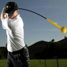 高爾夫 軟式 揮桿練習器 練習棒