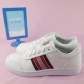 iSport愛運動 K-swiss COURT CLARKSON 運動休閒鞋 正品 06315182 男款 白