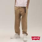 復古慵懶風 布料更彈、更柔軟,舒適有型 全新XX Chino工匠級休閒褲
