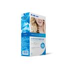 Protis普麗斯3D牙托式牙齒美白組5-7天 【康是美】