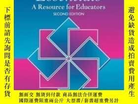 二手書博民逛書店Curriculum罕見Essentials: A Resource For Educators (2nd Edi