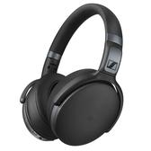 聲海塞爾 SENNHEISER HD4.40 無線藍芽耳機 公司貨 [My Ear台中耳機專賣店]