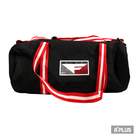 NIKE 包 HERITAGE DUFF THROWBACK 手提包 旅行袋 - CK4973010