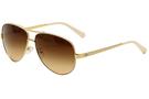 Tory Burch【美國代購】女款 太陽眼鏡TY6035
