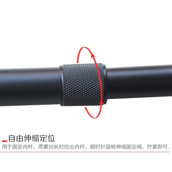 【通用款】微型壁掛通用支架投影儀吊架適用極米Z6x Z8X H3堅果J9 J7s V8 V9 H6 I6 J6S G7s 小米投影機支架