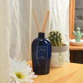 Homey odor客廳擴香組200ml-生活工場