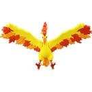 【震撼精品百貨】神奇寶貝_Pokemon~Pokemon精靈寶可夢 火焰鳥