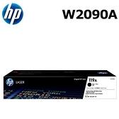 HP 119A 原廠黑色碳粉匣 W2090A