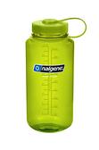 【速捷戶外】 NALGENE 2178-2022 彩色寬口水壺 (春綠色), 1000cc, BPA-free,運動水壺,登山水壺