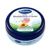 貝恩 護膚膏Bubchen 150ml 保濕配方