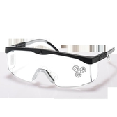 護目鏡擋風防灰塵防風沙防護騎行機車