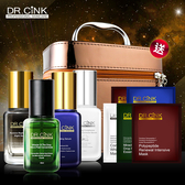 DR.CINK達特聖克 經典四大天王午夜組【BG Shop】小黑+升級藍+升級綠+升級白