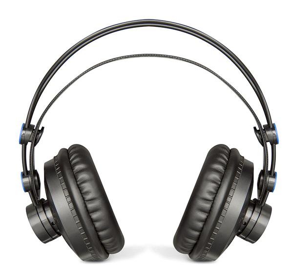 【音響世界】新版 PreSonus AudioBox iTwo Studio行動錄音套組》含麥克風、耳機、線材及錄音軟體