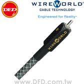 WIREWORLD PLATINUM ECLIPSE 7 白金蝕 3.0M RCA 音源訊號線 原廠公司貨