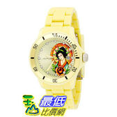 [美國直購 ShopUSA] Ed Hardy Watches VIP Color: Lime Yellow 手錶   $2012