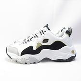 Skechers D LITE 3.0-RETRO 休閒鞋 999285WGD 男款 白黑【iSport愛運動】