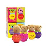 KALOO POP 系列 寶寶迷你香水禮盒 四件組 8ml*4【七三七香水精品坊】