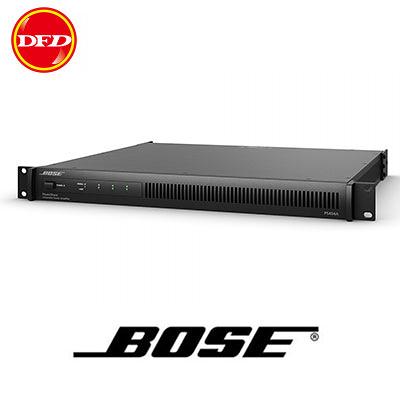 BOSE 博士 PowerShare PS404A擴大機 4輸出 公司貨