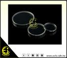 ES數位 NiSi 專業級 超薄 薄框 UV 保護鏡 86mm 配合超薄NiSi CPL偏光鏡 減少暗角