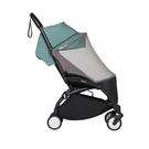 法國 BABYZEN YOYO (6+)新生兒套件專用蚊帳