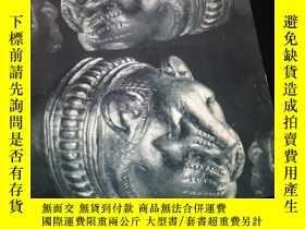 二手書博民逛書店罕見考古學刊物《expedition》,1979年夏號 中西歐和