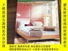 二手書博民逛書店罕見家居主張--臥室和兒童房Y270271
