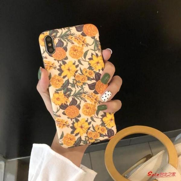 斜背手機殼 ins蝴蝶結蘋果11手機殼11promax硅膠軟殼iphone8p可斜背背帶掛繩6s蘋果x背包式
