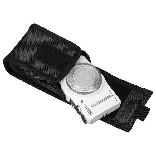 ◎相機專家◎ HAKUBA PIXGEAR TOUGH 03 M 相機套 配件包 腰包 數位相機 HA290370 公司貨
