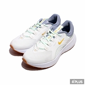 NIKE 女 慢跑鞋 WMNS NIKE REACT ESCAPE RN 輕量 透氣 舒適 避震-CV3817104