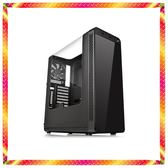 R7-2700X 頂級絢麗 PCIe M.2高速固態硬碟 RTX 2060 強顯