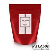 超值│ Milano天然井鹽/香氛沐浴鹽500g一入組-天然原味