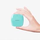 行動電源 便攜可愛卡通MIUI蘋果vivo華為oppo手機通用充電寶女款迷你  英賽爾3C數碼店