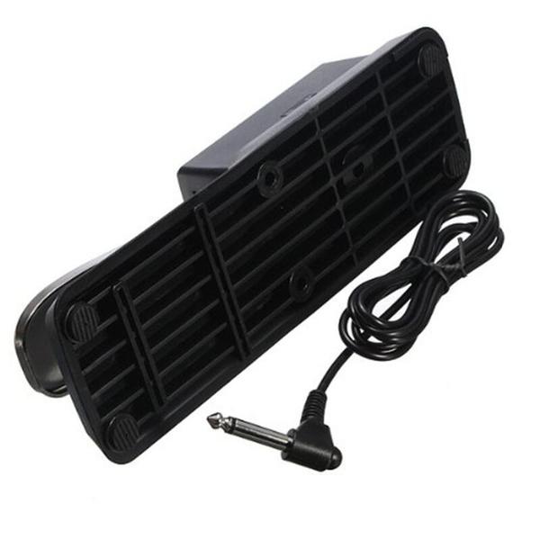 小叮噹的店 Cherub WTB-005 電子琴 電鋼琴 延音踏板 Yamaha Casio 延音踏板