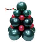 【大倫氣球】聖誕樹-氣球DIY組 Chr...