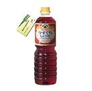 山森 淡口醬油1000g/罐...
