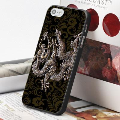 [機殼喵喵] iPhone 7 8 Plus i7 i8plus 6 6S i6 Plus SE2 客製化 手機殼 099