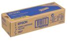 S050627 EPSON 原廠黃色碳粉匣 適用 AL-C2900/CX29NF