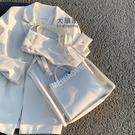 果凍包 手提包 上新ins夏天超火女包子母包高級感洋氣時尚透明果凍單肩包手提包