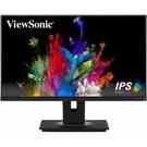 ViewSonic VG2455 24吋...