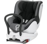 Britax雙面旗艦型ISO0-4歲汽車安全座椅 4色可選【六甲媽咪】
