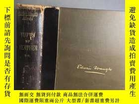 二手書博民逛書店Waughs罕見Complete Works: Vol. V -