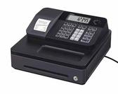 艾肯特科技♥卡西歐CASIO SE-G1熱感式收據機 - 台中市