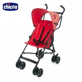 chicco-Snappy 輕量攜帶推車-小瓢蟲紅
