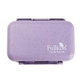 護立康-環保防潮保健盒-紫 【康是美】