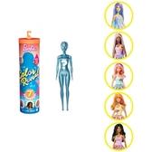 《 MATTEL 》芭比驚喜造型娃娃戶外系列 / JOYBUS玩具百貨