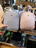 英國代購 vivienne Westwood 雙色 後背包