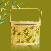 端午節粽子外包裝盒高端禮盒2020新款禮品盒子高檔手提創意空箱子 - 風尚3C