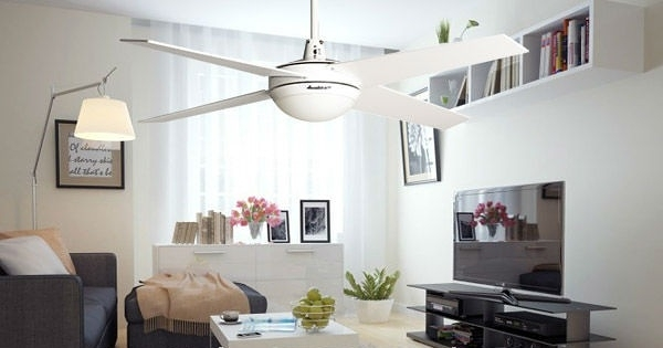 【燈王的店】《進口吊扇MOUNTAIN AIR》52吋吊扇+LED燈具+遙控器 52YFT-1075A